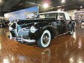 1940 Continental (35786947793).jpg