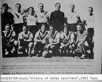 1942VelezRugilo.jpg