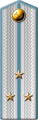 1943mil-p10.png