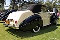 1948 Bentley MK VI Convertible Coupe rvr.jpg