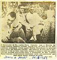 "1949-6-26 in ""Diario da Manha"" - foto visita Samaldas Gandhi.jpg"