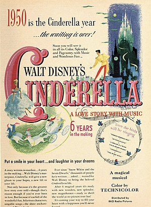 Immagine 1950 is the Cinderella year.jpg.