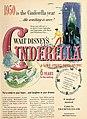 1950 is the Cinderella year.jpg