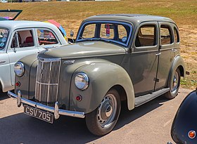 1953 Ford Prefect E493A 1.2 Front.jpg
