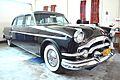 1954 Packard Limousine (31994917985).jpg