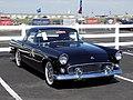1955 Ford Thunderbird (34646512332).jpg