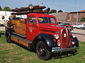1956 Ford Fire engine photo-3.JPG