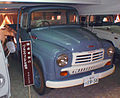 1956 Nissan Junior B40.jpg