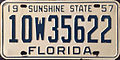 1957 Florida license plate.jpg