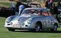 1957 Porsche 356 Carrera 4 Cam - fvl.jpg