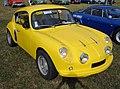 1958 Alpine A106 front.jpg
