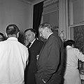 1958 visite du Ministre de l'agriculture au CNRZ-6-cliche Jean Joseph Weber.jpg