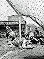 1959–60 Serie A - SPAL v Juventus - John Charles scores.jpg
