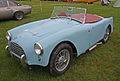 1959 Turner 950 Sports - Flickr - exfordy.jpg