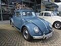 1959 Volkswagen VW 1slash11 Standaard pic2.JPG