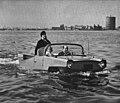 1960 Amphicar Prototype (6853115134).jpg