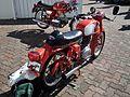 1961 Gilera motor cycle (8882589241).jpg