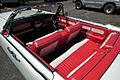 1962 Lincoln Continental convertible (6263496568).jpg