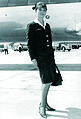 1962 Uniforme Iberia por Pedro Rodríguez (5536702349).jpg
