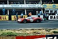 1966 24 Hours of Le Mans 21 (4771041799).jpg