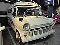 1966 Ford Transit (34842323964).jpg