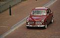 1967 Volvo Amazon (14844891175).jpg