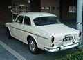 1967 Volvo Amazon (6292290172).jpg