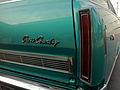 1968 AMC Ambassador DPL station wagon FL-l3.jpg