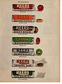 1968 Ad better quality all rolls reeds.jpg