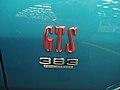 1968 Dodge Dart GTS (5279696196).jpg