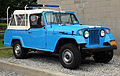 1969 Jeepster Commando C101 in blue.jpg