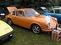 1969 Porsche 912 (466418483).jpg