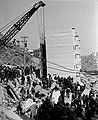 1970년 4월 8일 서울특별시 와우아파트 붕괴 참사4.jpg