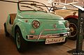 1970 Fiat 500L Jolly Replica (14811093952).jpg