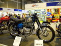 1970 Royal Enfield 700cc Constellation.jpg