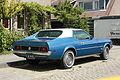 1971-1973 Mustang Grande Coupe.jpg