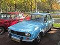 1971 Dacia 1300 Taxi (2).jpg