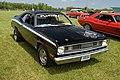 1972 Plymouth Duster (27265855512).jpg