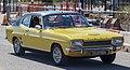 1973 Ford Capri Mark I 1600 XL.jpg