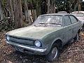 1973 Morris Marina 1.8 Coupe (9125328386).jpg