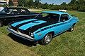 1973 Plymouth 'Cuda (28578988952).jpg