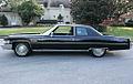 1974 Cadillac Coupe de Ville (02).jpg