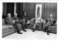 1975 LBC&W Partners.tif
