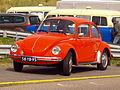 1975 Volkswagen Beetle.JPG