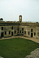 1979-08-15-St Augustine-152.jpg