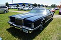 1979 Lincoln Contnental Mark V Collector's Series (27751677901).jpg