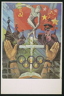Bay Area Council for Soviet Jews