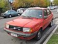 1983 Volvo 360 GLT (7999149604).jpg