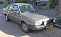 1984 Volkswagen Santana (8077389368).jpg
