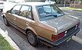1985-1987 Ford Meteor (GC) Ghia sedan 03.jpg